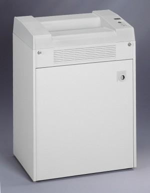 20814 Crosscut Paper Shredder | Department Shredding