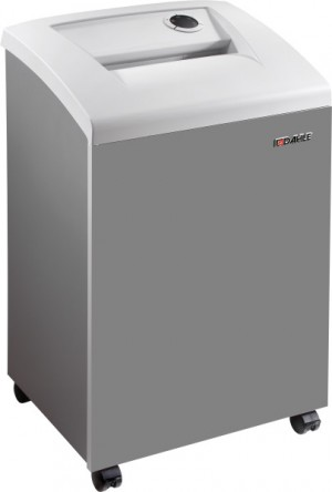 DAHLE CleanTEC® 51414 Paper Shredder