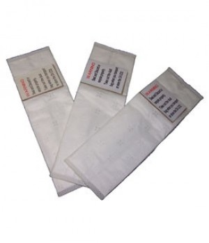 DX-CD2 Dust Bags