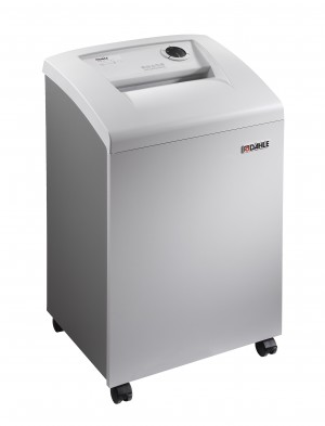41314 CleanTEC MultiMedia Shredder with Oiler
