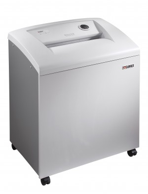 Dahle 41514 CleanTEC Department Shredder + CD and DVD Shredding