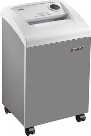 Dahle 50214 MHP Oil-Free Shredder
