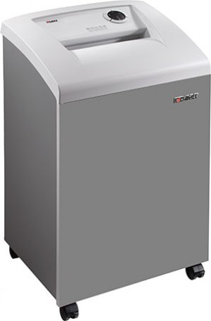 Dahle 50314 MHP Oil-Free Shredder