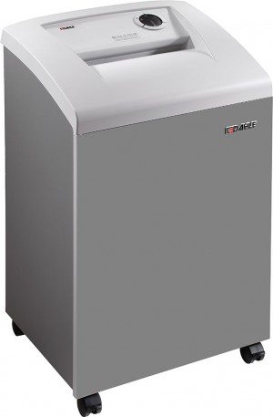 Dahle 51322 CleanTEC® Small Office Shredder