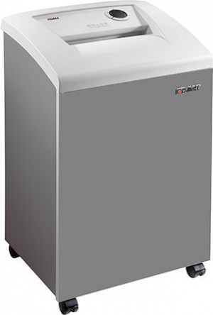 Dahle 50414 MHP Oil-Free Shredder