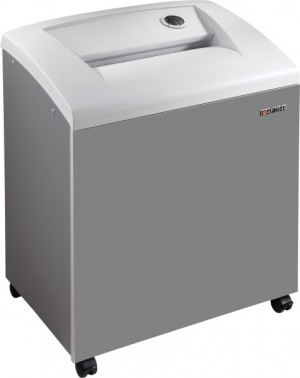 Dahle 50514 Oil-Free Paper Shredder