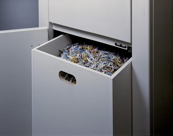 20453 commercial paper shredder high capacity volume shredding machine read customer reviews ratings to compare - Paper Shredders Ratings