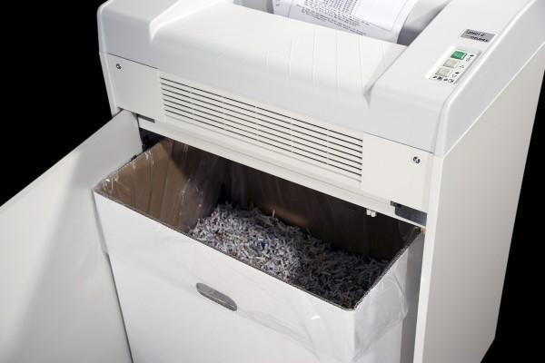 20814 crosscut paper shredder department shredding - Paper Shredders Ratings