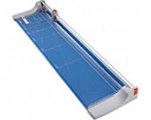 Dahle 448 Premium Series Rolling Trimmer
