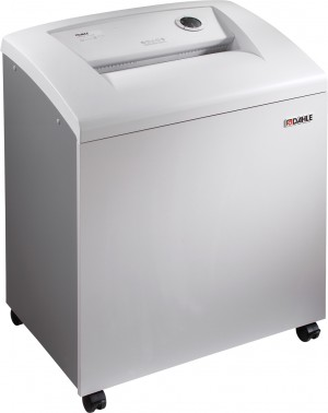Dahle 40530 Small Department Cross-Cut Shredder