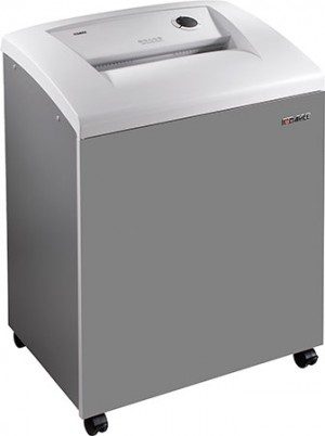 Dahle 50564 MHP Oil-Free Shredder
