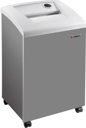 DAHLE CleanTEC® 51422 Paper Shredder