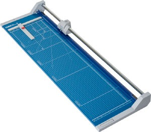 Dahle 556 Professional Series Rolling Trimmer