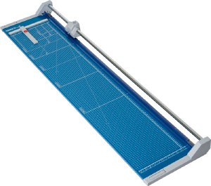 Dahle 558 Professional Series Rolling Trimmer