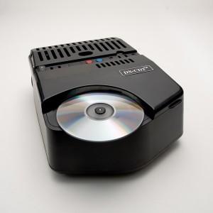 DX-CD2 Cutting Blade