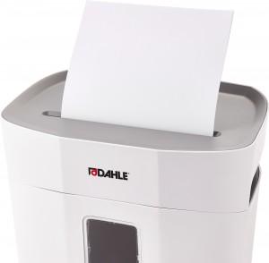 PaperSAFE® PS 100 Paper Shredder