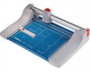 Dahle 440 Premium Series Rolling Trimmer