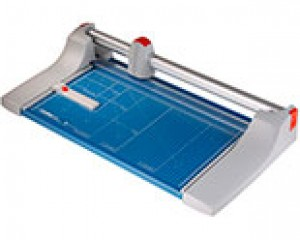 Dahle 442 Premium Series Rolling Trimmer