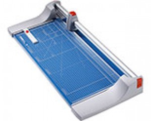Dahle 444 Premium Series Rolling Trimmer