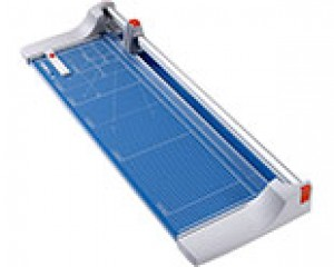 Dahle 446 Premium Series Rolling Trimmer
