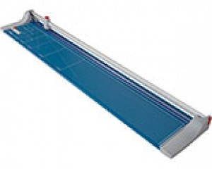 Dahle 472 Premium Series Rolling Trimmer
