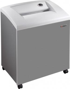 DAHLE CleanTEC® 51514 Paper Shredder