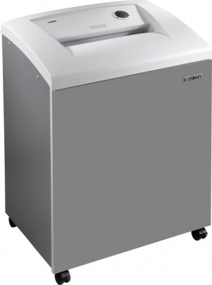 DAHLE CleanTEC® 51564 Paper Shredder